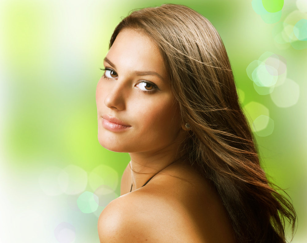 Prevent Premature Wrinkles