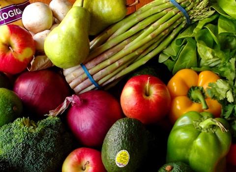 nutrients important for vegans