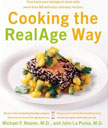 Cooking The Real Age Way