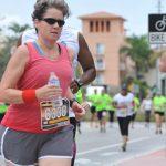 running woman risk for stroke