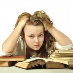 Stress Reduction: Bottom Line Impact