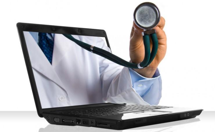 E-Patients