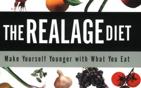 Realage Diet & Obesity