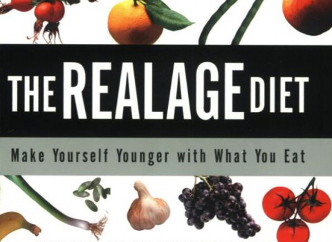 Realage Diet & Obesity