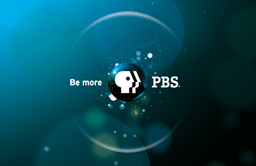 PBS Be More