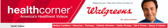 Walgreenshealthcornerbanner