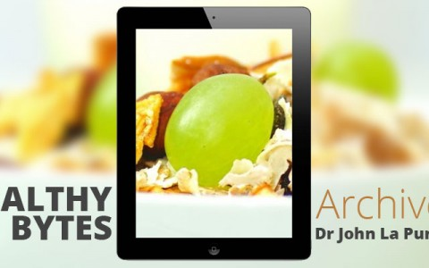 Healthy Bytes Archives