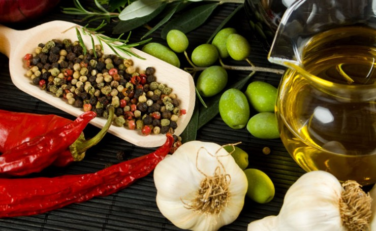 Free Heart Healthy Recipes