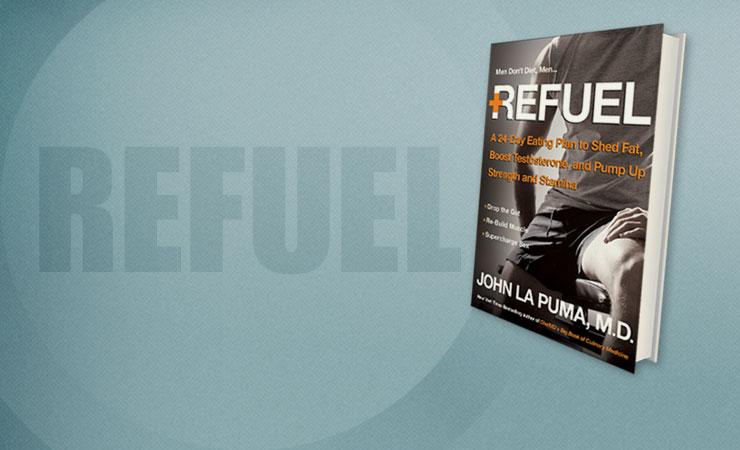 refuel1