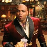 charles-barkley-taco-bell-commercial-nba-funny-photos