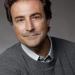 Dr. John La Puma headshot