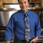 Dr. John La Puma