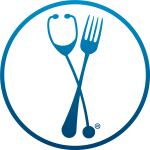 Dr. John La Puma logo