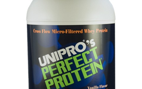 Perfect Protein®