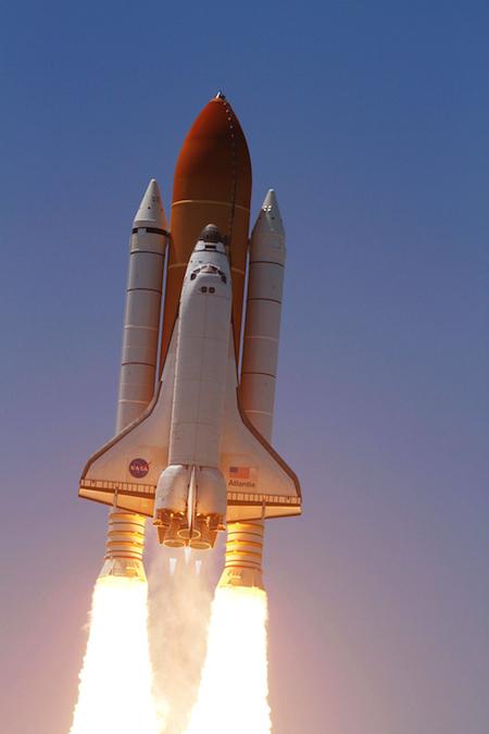 refuel launch photo
