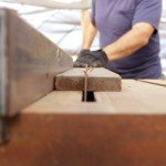 Table Saw Skills for Men