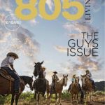 805 Living Feature Dr La Puma JUNE 2014