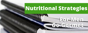 Nutritional Strategies
