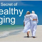 Good Diet Foods: Healthy Aging
