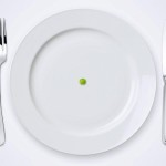 Food Insecurity is Not Enough Healthy Food