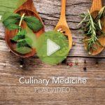 culinary medicine digestion