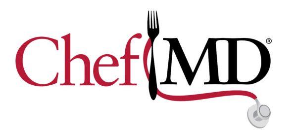 ChefMD