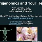 NUTRIGENOMICS: SOYLENT OR PRECISION NUTRITION? Slideshare