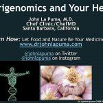 NUTRIGENOMICS: SOYLENT OR PRECISION NUTRITION? Slideshare