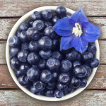 billberry