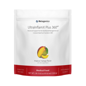 UltraInflammX Medical Food