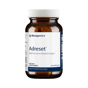 Adreset® Relief for Stress-Related Fatigue*