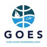 GOES Foundation