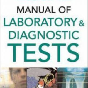 Lab Tests & Health Care